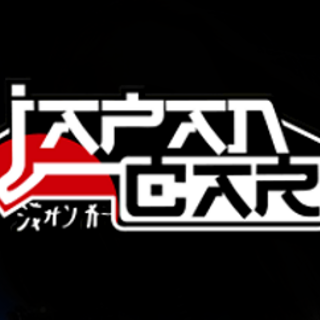 Photo de profil de Japan Car