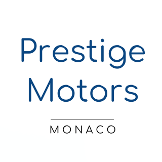 Photo de profil de Prestige Motors